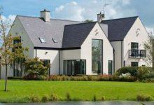 Rory McIlroy vende su casa, cerca de Belfast. El precio es de 2,5 m. de euros