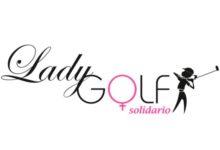 Gran estreno 2013: I Orden de Mérito femenina solidaria amateur
