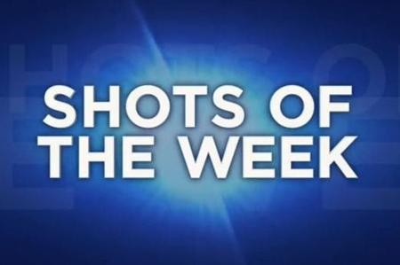 VÍDEO: No se pierdan los 5 mejores golpes de la semana en el PGA Tour