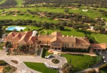 La RSHECC acoge la 7ª prueba del Circuito Lady Golf