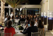 El valor del tiempo con Vacheron Constantin y Las Colinas Golf