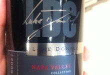 La industria del vino, atractiva inversión para los golfistas