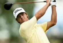 Se autodescalifica a los 6 días de jugar la Escuela del PGA