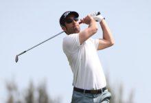 """""""La Armada"""" tendrá 13  golfistas en el Tour Europeo de 2013"""