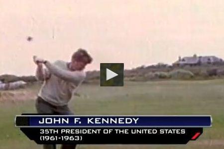 Los Presidentes del Golf en el 'supermartes' (Ver Vídeo)