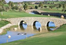 La Finca, punto y final del espectacular Circuito Lady Golf 2012