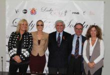 Abierta la inscripción al LadyGolf Solidario