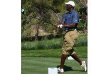 'Air' Jordan, expulsado de un campo de golf por llevar bermudas