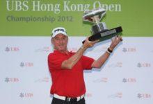 'Joven' Jiménez, 'vieja' victoria en Hong Kong (crónica)