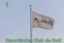 Las Colinas y Panorámica, campos 'top-10' para 'ABC' en la costa mediterránea