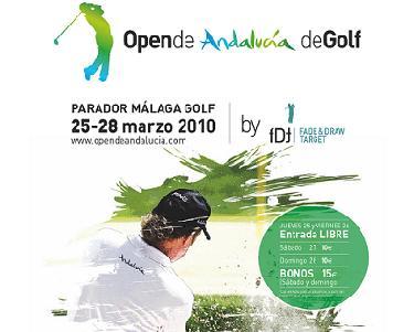 Jiménez ve posible su torneo en 2013, pero sin 'Andalucía'