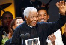 Siete españoles estrenan Tour Europeo'13 en territorio Mandela