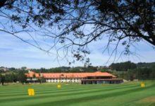 Acceso al LET anuncia un torneo en Galicia, el Ocho Golf en Aguas Santas