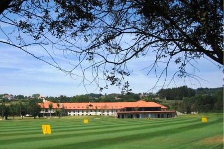 Aguas Santas Golf Foto web aguassantas