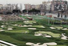 El Tribunal Supremo falla en contra del golf del Canal de Isabel II (Madrid)