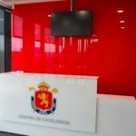 Centro Excelencia 1