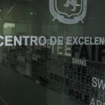 Centro Excelencia 15