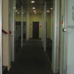 Centro Excelencia 3