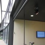 Centro Excelencia 9