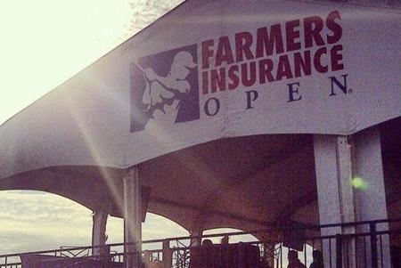 Farmers Insurance Foto @WeAreFarmers