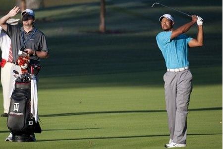 PGA.com Tiger Woods 16