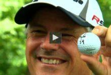 Vea los cinco 59 en la historia del PGA Tour (VÍDEO)