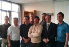 Formada la I Promoción de Profesores PGA en España