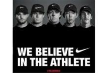 El 'enigma' quedó resuelto. McIlroy completó el Team Nike 2013