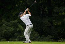 La batalla de novatos en Hawai se la llevó Henley (PGA Tour)