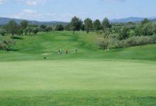 El Parlamento andaluz admite a trámite una proposición no de ley para otro IVA en golf