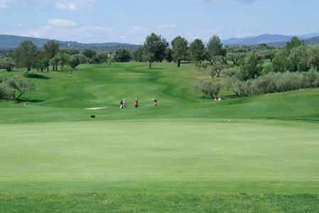 12 02 29 Panoramica Golf Campeonato de Castellon