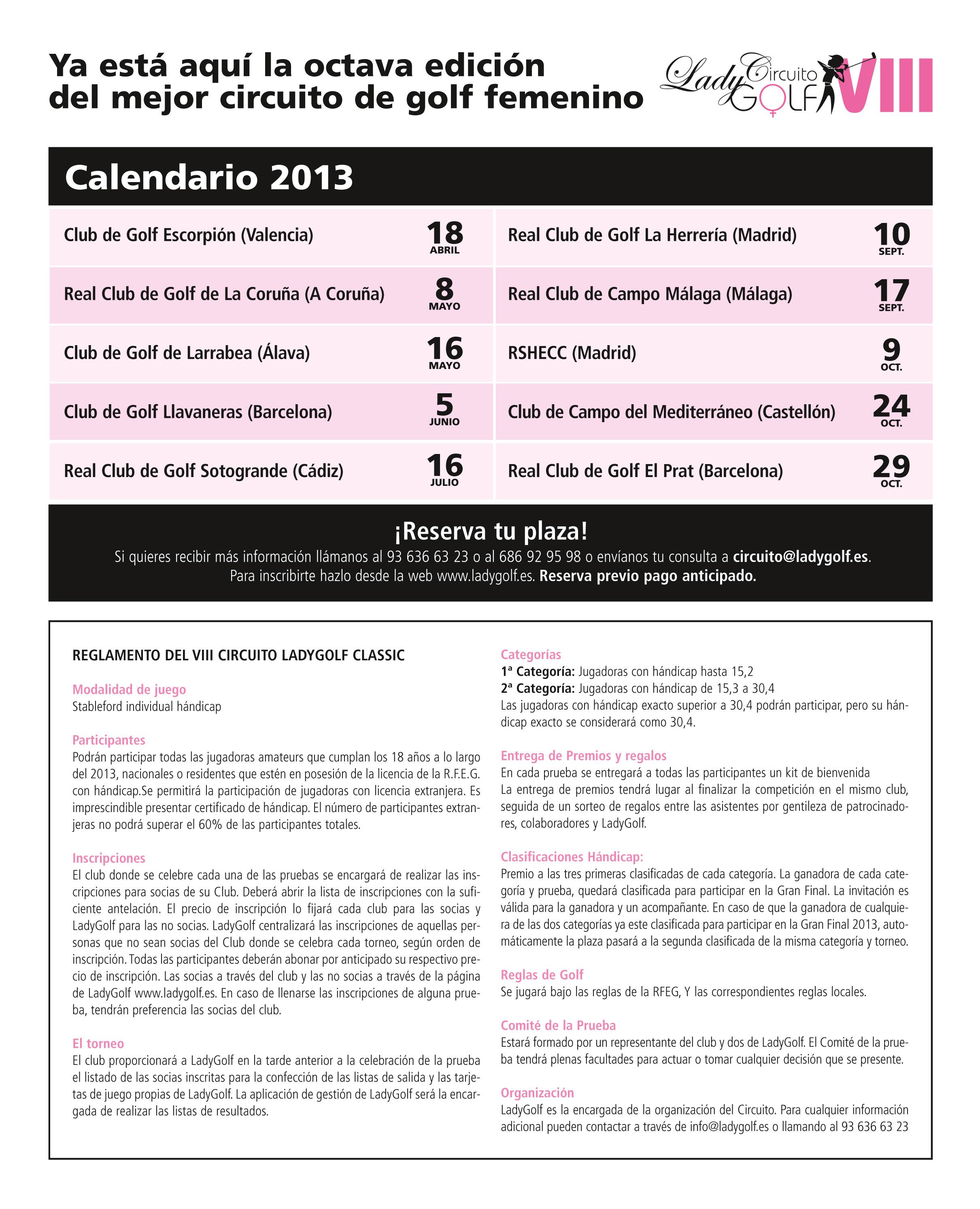 CLGVIII Calendario 2013:Maquetaci?n 1
