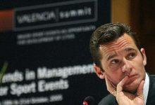 Iñaki Urdangarín se atribuye el éxito del Castellón Masters de golf