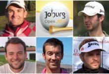 El Tour regresa a Sudáfrica tras el desierto, con 5 españoles