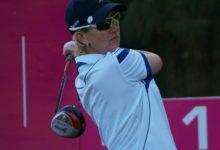 En Australia, 8º título del Ladies Masters para Karrie Webb (LET)