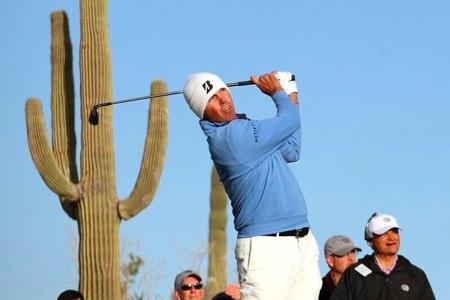 Matt Kuchar Foto PGA Tour