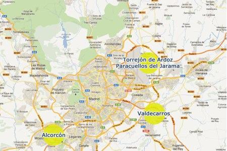 mapa-eurovegas