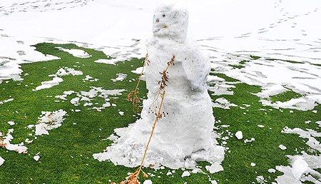 snowman.640.badz