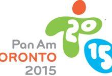 El golf estará también y por primera vez en los Juegos Panamericanos de Toronto 2015