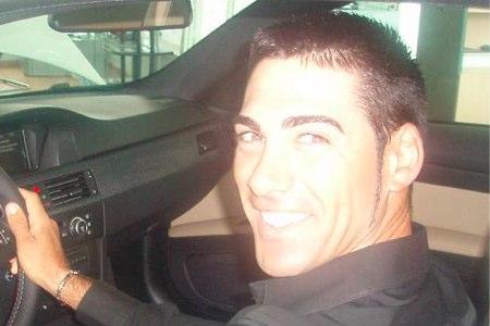 Álvaro Quirós