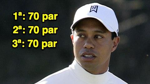 09 11 29 Tiger Woods