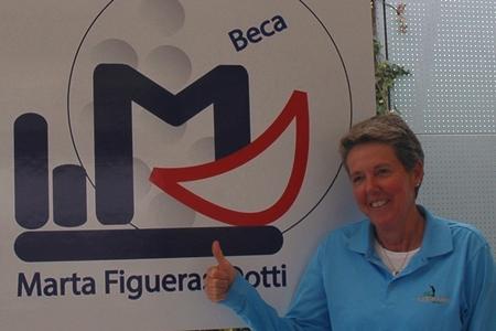 Marta Figueras-Dotti
