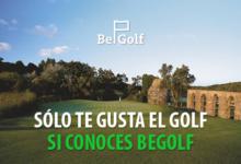 Intercomunidades, nuevo modo de disfrutar del golf