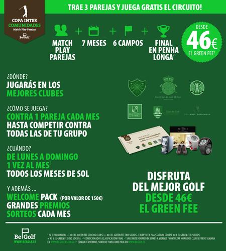 BeGolf infografia_cat3