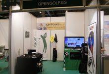 Madrid Golf 2013 clausura su 7ª edición con gran éxito