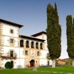 Club Señorío de Zuasti (Navarra)