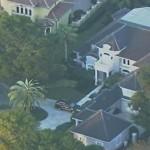 Nuevo hogar para Bubba Watson y su familia, la casa de Tiger