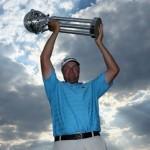 Quinto triunfo local en el sexto y último torneo del Tour Europeo en Sudáfrica Foto European Tour