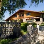 Goiburu Club (Alava)