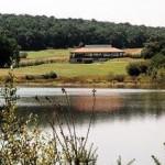 Izki Golf (Alava)